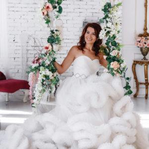 Весільні