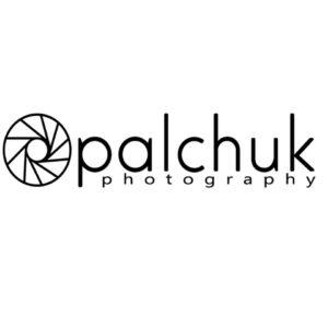 Opalchuk