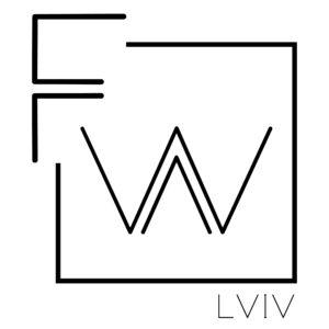 FW Lviv